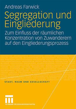 Cover: https://exlibris.azureedge.net/covers/9783/5311/5714/6/9783531157146xl.jpg