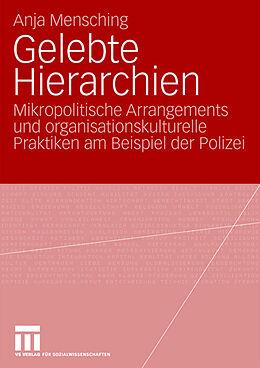 Cover: https://exlibris.azureedge.net/covers/9783/5311/5718/4/9783531157184xl.jpg