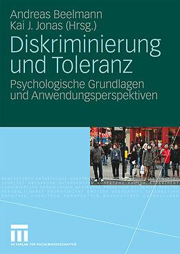 Cover: https://exlibris.azureedge.net/covers/9783/5311/5732/0/9783531157320xl.jpg