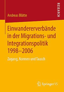 Cover: https://exlibris.azureedge.net/covers/9783/5311/5740/5/9783531157405xl.jpg