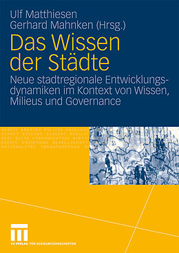 Cover: https://exlibris.azureedge.net/covers/9783/5311/5777/1/9783531157771xl.jpg