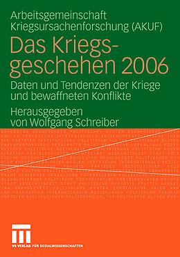 Cover: https://exlibris.azureedge.net/covers/9783/5311/5811/2/9783531158112xl.jpg