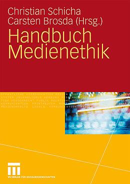 Cover: https://exlibris.azureedge.net/covers/9783/5311/5822/8/9783531158228xl.jpg