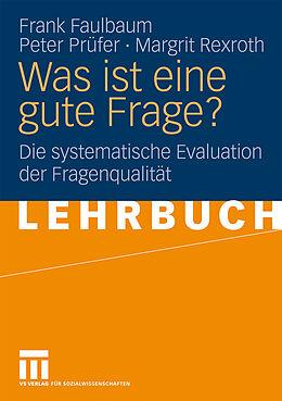 Cover: https://exlibris.azureedge.net/covers/9783/5311/5824/2/9783531158242xl.jpg