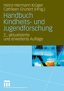 Cover: https://exlibris.azureedge.net/covers/9783/5311/5838/9/9783531158389xl.jpg