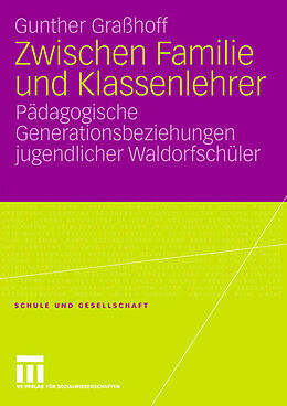 Cover: https://exlibris.azureedge.net/covers/9783/5311/5871/6/9783531158716xl.jpg