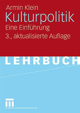 Cover: https://exlibris.azureedge.net/covers/9783/5311/5926/3/9783531159263xl.jpg