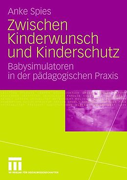 Cover: https://exlibris.azureedge.net/covers/9783/5311/5952/2/9783531159522xl.jpg