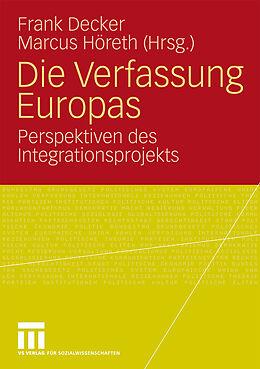 Cover: https://exlibris.azureedge.net/covers/9783/5311/5969/0/9783531159690xl.jpg