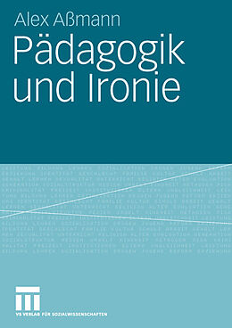 Cover: https://exlibris.azureedge.net/covers/9783/5311/5972/0/9783531159720xl.jpg