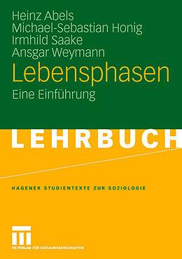 Cover: https://exlibris.azureedge.net/covers/9783/5311/6024/5/9783531160245xl.jpg