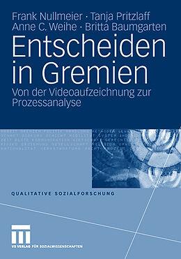 Cover: https://exlibris.azureedge.net/covers/9783/5311/6052/8/9783531160528xl.jpg