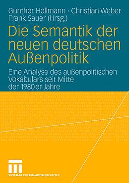 Cover: https://exlibris.azureedge.net/covers/9783/5311/6064/1/9783531160641xl.jpg