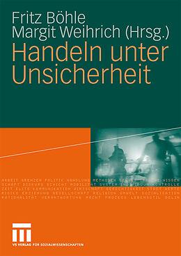 Cover: https://exlibris.azureedge.net/covers/9783/5311/6094/8/9783531160948xl.jpg