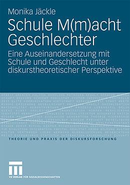 Cover: https://exlibris.azureedge.net/covers/9783/5311/6122/8/9783531161228xl.jpg