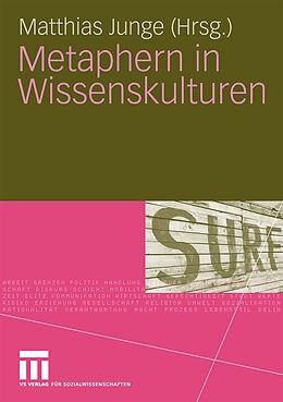 Cover: https://exlibris.azureedge.net/covers/9783/5311/6136/5/9783531161365xl.jpg