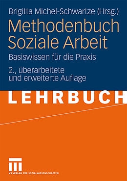 Cover: https://exlibris.azureedge.net/covers/9783/5311/6163/1/9783531161631xl.jpg