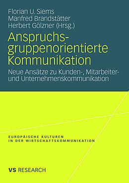 Cover: https://exlibris.azureedge.net/covers/9783/5311/6166/2/9783531161662xl.jpg