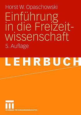 Cover: https://exlibris.azureedge.net/covers/9783/5311/6169/3/9783531161693xl.jpg