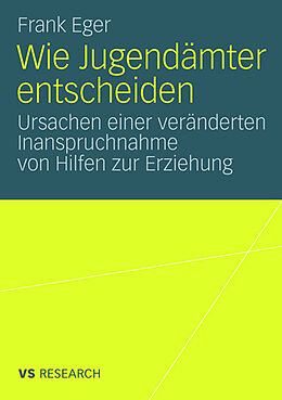 Cover: https://exlibris.azureedge.net/covers/9783/5311/6187/7/9783531161877xl.jpg