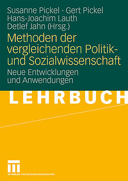 Cover: https://exlibris.azureedge.net/covers/9783/5311/6194/5/9783531161945xl.jpg