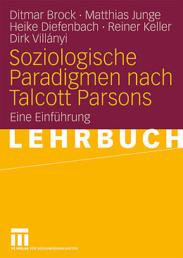 Cover: https://exlibris.azureedge.net/covers/9783/5311/6216/4/9783531162164xl.jpg