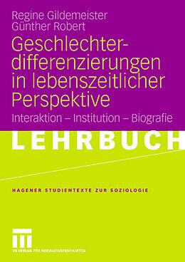 Cover: https://exlibris.azureedge.net/covers/9783/5311/6223/2/9783531162232xl.jpg