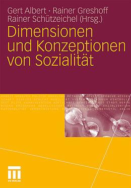 Cover: https://exlibris.azureedge.net/covers/9783/5311/6225/6/9783531162256xl.jpg