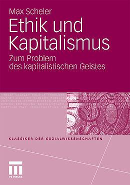 Cover: https://exlibris.azureedge.net/covers/9783/5311/6239/3/9783531162393xl.jpg