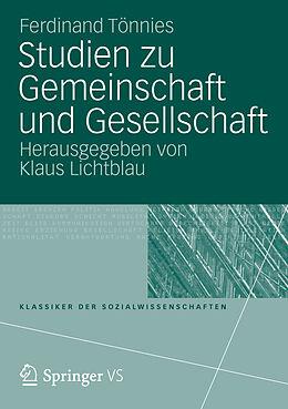 Cover: https://exlibris.azureedge.net/covers/9783/5311/6240/9/9783531162409xl.jpg