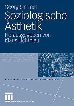 Cover: https://exlibris.azureedge.net/covers/9783/5311/6287/4/9783531162874xl.jpg