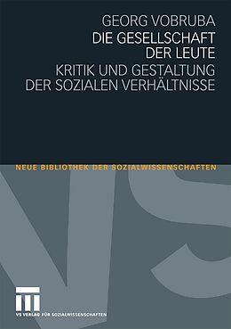 Cover: https://exlibris.azureedge.net/covers/9783/5311/6289/8/9783531162898xl.jpg