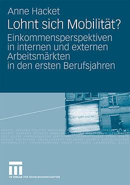 Cover: https://exlibris.azureedge.net/covers/9783/5311/6300/0/9783531163000xl.jpg