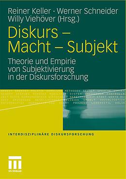 Cover: https://exlibris.azureedge.net/covers/9783/5311/6303/1/9783531163031xl.jpg