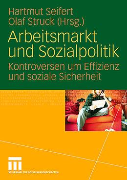 Cover: https://exlibris.azureedge.net/covers/9783/5311/6304/8/9783531163048xl.jpg