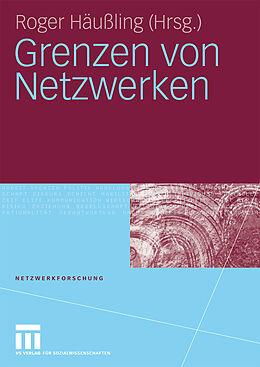 Cover: https://exlibris.azureedge.net/covers/9783/5311/6308/6/9783531163086xl.jpg