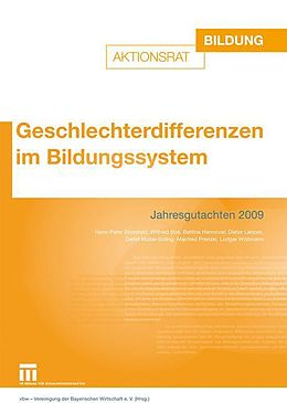Cover: https://exlibris.azureedge.net/covers/9783/5311/6463/2/9783531164632xl.jpg