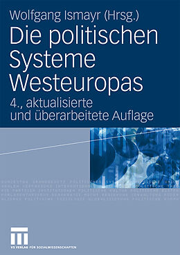 Cover: https://exlibris.azureedge.net/covers/9783/5311/6464/9/9783531164649xl.jpg