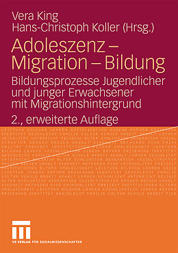 Cover: https://exlibris.azureedge.net/covers/9783/5311/6471/7/9783531164717xl.jpg