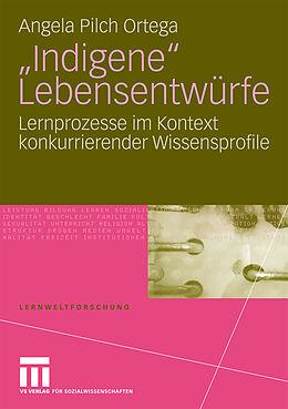 Cover: https://exlibris.azureedge.net/covers/9783/5311/6482/3/9783531164823xl.jpg