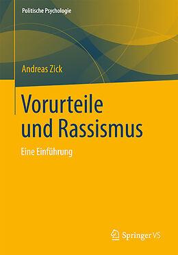 Cover: https://exlibris.azureedge.net/covers/9783/5311/6518/9/9783531165189xl.jpg