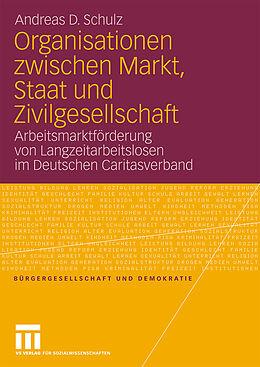 Cover: https://exlibris.azureedge.net/covers/9783/5311/6521/9/9783531165219xl.jpg