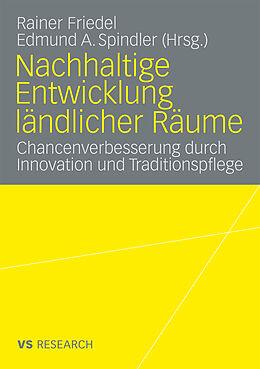Cover: https://exlibris.azureedge.net/covers/9783/5311/6542/4/9783531165424xl.jpg