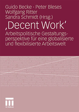 Cover: https://exlibris.azureedge.net/covers/9783/5311/6567/7/9783531165677xl.jpg