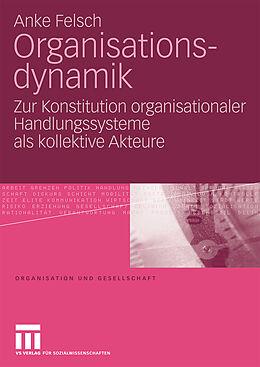 Cover: https://exlibris.azureedge.net/covers/9783/5311/6571/4/9783531165714xl.jpg