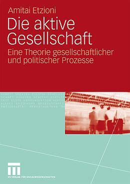 Cover: https://exlibris.azureedge.net/covers/9783/5311/6583/7/9783531165837xl.jpg