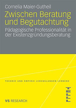 Cover: https://exlibris.azureedge.net/covers/9783/5311/6588/2/9783531165882xl.jpg