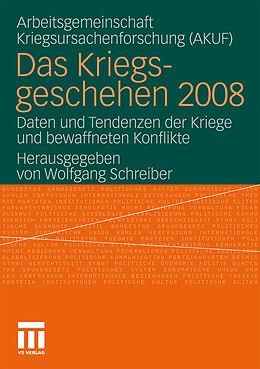 Cover: https://exlibris.azureedge.net/covers/9783/5311/6619/3/9783531166193xl.jpg