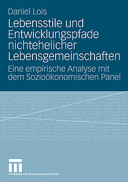 Cover: https://exlibris.azureedge.net/covers/9783/5311/6650/6/9783531166506xl.jpg