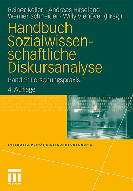 Cover: https://exlibris.azureedge.net/covers/9783/5311/6651/3/9783531166513xl.jpg